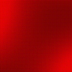 アルファロメオ 155 O/H