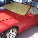 スカイライン GT-R R32 レストア 4