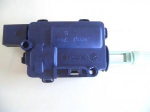 CIMG6627