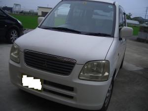 CIMG7050