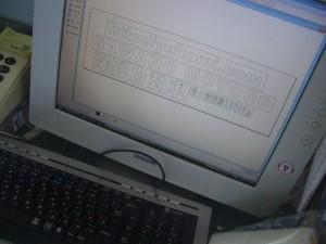 CIMG7406