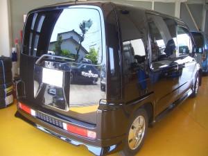 CIMG8333