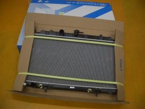 CIMG9119