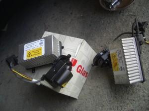 CIMG9709