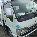 VW トゥーラン エアコン 修理