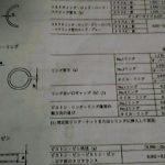 アルファロメオ 155 O/H編