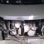 ワゴンR 事故 2